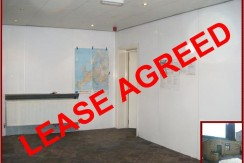 12 Canteen Main Image Lease Agreed Jan 2011