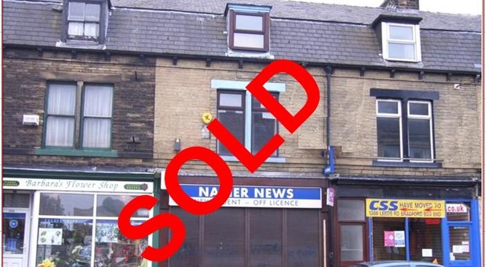 1242 Leeds Road,Bradford, BD3 8LG WMWS SOLD MAIN