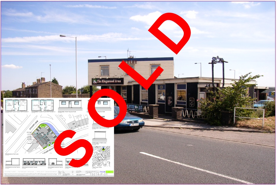 TO LET Planning Permission Approved  Hand Car Wash Facility Extremely Busy And High Profile Location SOLD