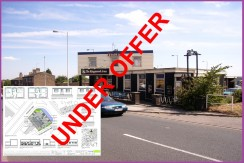 KWA UNDER OFFER