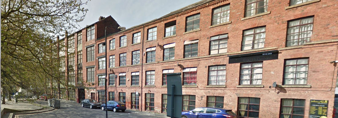 Private/Student Shared Accommodation – Leeds LS9 8AQ – CALL 01132 424660 For 2021 –  2022 Bookings – Hurry – Going fast…..