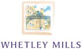 Whetley Mills Ltd