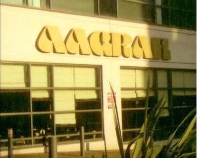 p2 Aagrah