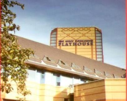 p2 Playhouse