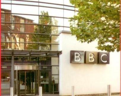 p2 bbc